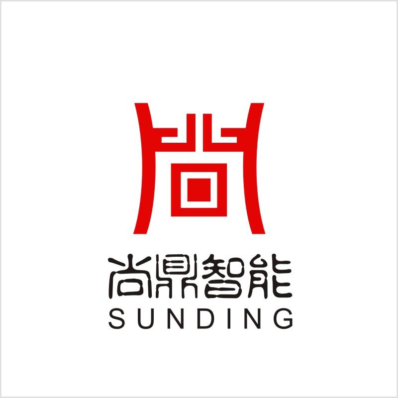 深圳专业门禁系统安装服务调试考勤门禁系统