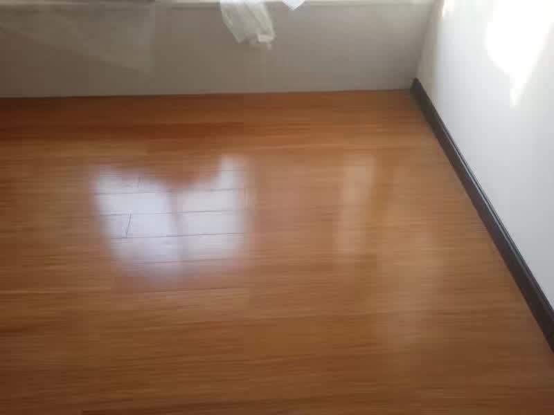 强化木地板,卧室客厅木地板 佳得宝龙岗菲林格尔木地板