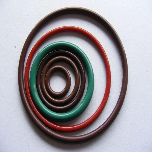 氟胶制品生产厂家质量保证价格优惠批发