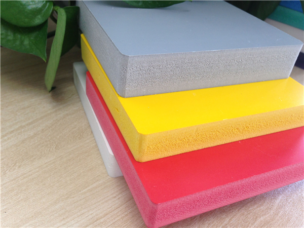 高密度10mm彩色pvc广告板北京东城区 pvc彩色广告板/北京西城区/板/北京通州区装修板生产厂家