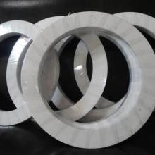 生产销售四氟垫片质量合格价格优惠批发