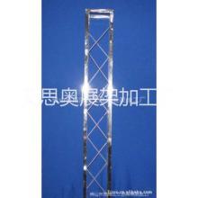 佛山艾思奥大量出售加强型桁架各种规尺寸格生产厂家。图片
