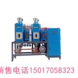 广东信易SCD-40U/50H 除湿干燥机,蜂巢除湿机,干燥料斗