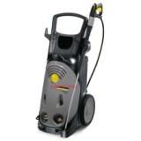 德国凯驰HD10/21高压清洗机210公斤压力洗车机设备冲洗机