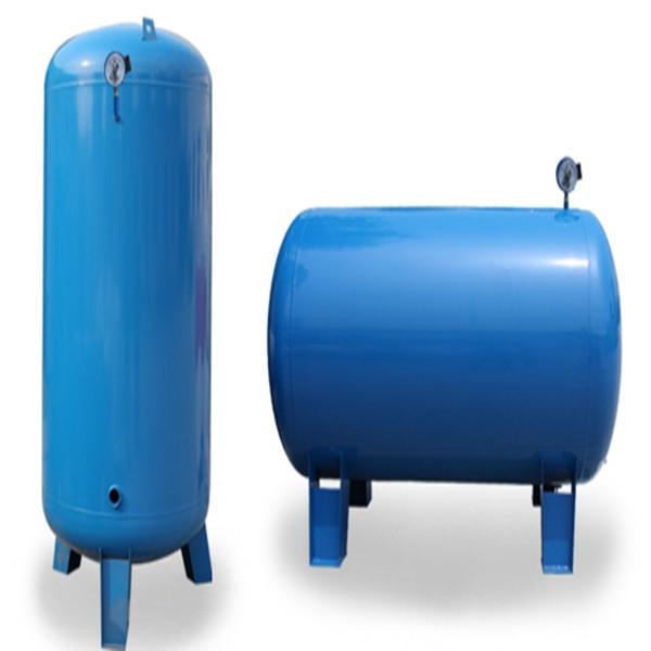 供应消防压力水罐/隔膜式水罐/压力容 消防隔膜式气压罐厂家