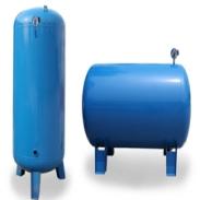 供应消防压力水罐/隔膜式水罐/压力容 消防隔膜式气压罐厂.图片