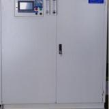 医疗门诊废水设备 STL-LYMZ-1000L 水天蓝供 医疗门诊废水设备
