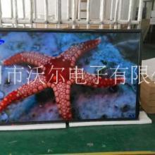 广州100寸电视价格广州公安局100寸电视广州100寸液晶电视厂家批发
