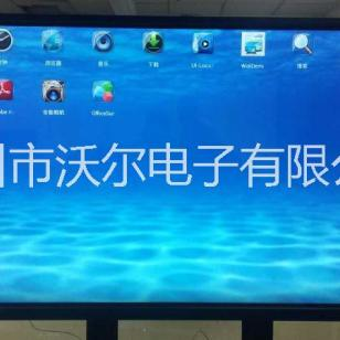 75寸KTV防爆电视机图片