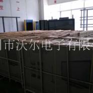 广州110寸电视生产厂家图片