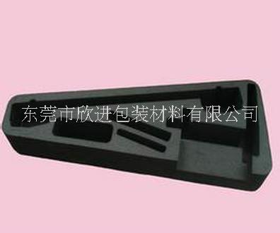 供应一次成型eva防震包装盒 工具箱抗压内托eva包装内衬 eva防震包装内衬