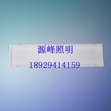 东莞LED面板生产厂家批发
