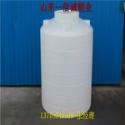 1立方塑料桶,塑料储罐图片