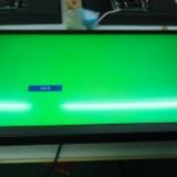 46寸LCD液晶监视器 46寸液晶监视器价格 LCD液晶监视器价格 46寸LCD液晶价格