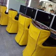 广东惠州专业生产网咖,网咖家具订做厂家 网咖家具 惠州网咖家具厂家批发