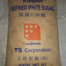 全国 长期 供应 透明香皂专用糖 食品 饮料原装 韩国进口TS糖