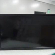 55寸LCD液晶监视器 55寸液晶监视器价格  LCD液晶监视器价格  55寸LCD液晶价格