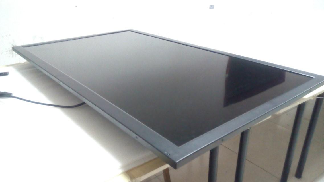 47寸LCD液晶监视器 47寸LCD液晶价格 LCD液晶监视器价格 47寸液晶监视器价格