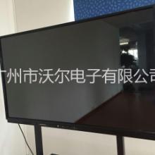 110寸裸眼3D显示器110寸裸眼3D液晶显示器110寸裸眼3D哪家有110寸裸眼3D批发批发