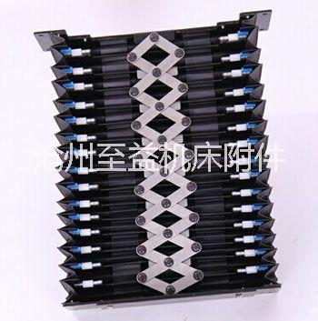 河北风琴防护罩制造厂