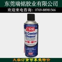 CRC02016C精密电子清洁剂