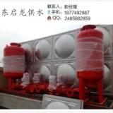 湘潭不锈钢水箱,消防水箱,保温水厂家直销,湘潭不锈钢水箱厂