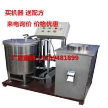 供应直线灌装机酱油醋灌装机、自动半自动灌装机、 酒水灌装机 灌装机械图片
