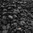 望奎县煤炭批发   煤炭销售