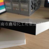 天津北京石家庄太原西安pvc彩色雕刻板/装修板-广告板专业生产厂家