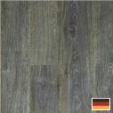 德国爱赞达进口强化地板