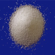供应 苯氧基环磷腈 现货