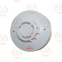 供应感温探测器报警器 感温探测器厂家