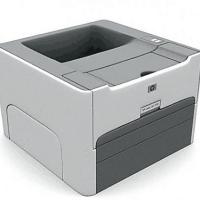 复印机维修价格复印机维修哪家好复印机维修公司的电话复印机维修