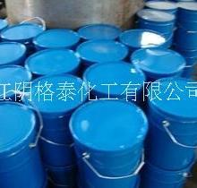 脂肪族聚氨酯二丙烯酸酯树脂、生产UV涂料用耐黄变聚氨酯