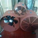 G-100A变频电机冷却风机 苏州G-100A变频电机冷却风机