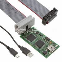 TMDSEMU100V2U-14T XDS100V2下载仿真编程器工具进口原装正品热卖