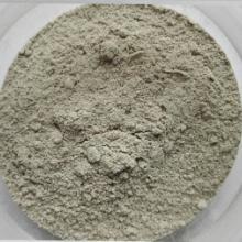 陕西省渭南市混凝土速凝剂厂家 渭南市混凝土速凝剂供应商  混凝土速凝剂价格