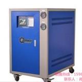 供应 深圳5HP水冷式冷水机  川本  CBE-16WLC