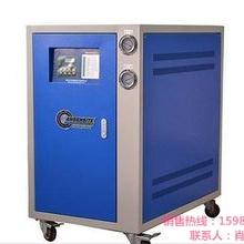 供应水冷式冷冻机  川本  CBE-16WLC   5HP