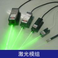 激光模组图片