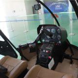 温州直升机航拍航测 物探巡线