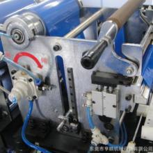 厂家大量批发方形电池包膜机铝壳电池包膜机锂电池生产线设备供应ATL批发