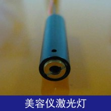 美容儀激光燈激光燈工業級模組 一字激光模組定位激光燈廠家批發圖片