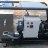 合肥电加热高温高压清洗机价格,合肥高温高压清洗机价格