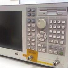 出售安捷伦E5072A网络分析仪 二手E5072A网络分析仪
