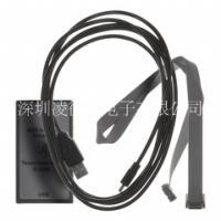TI全新原装进口 USB-TO-GPIO 编程器下载调试工具正品特价热卖