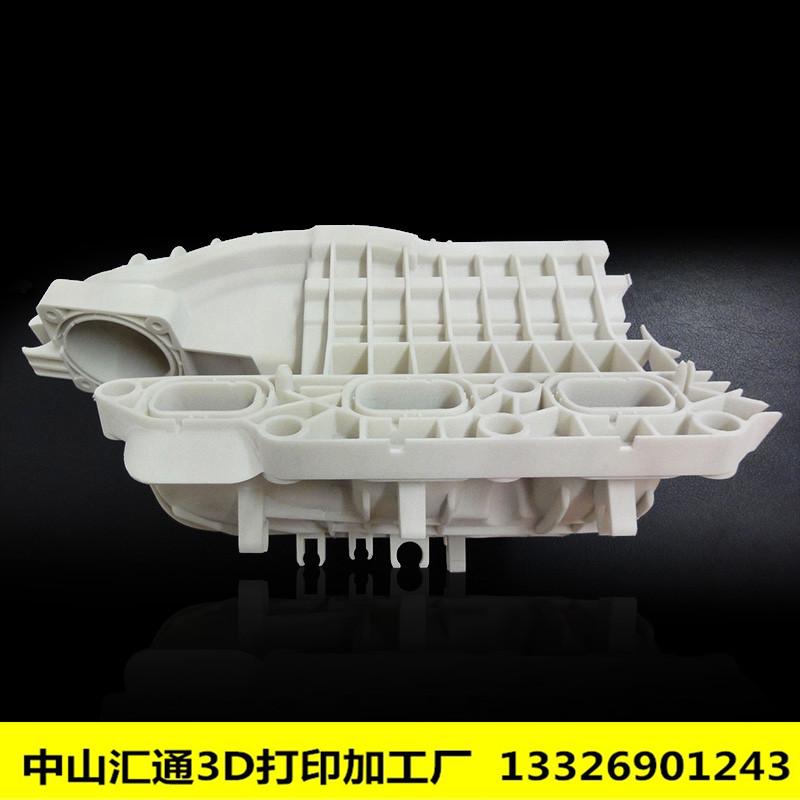 中山古镇3D打印手板模型哪里有?