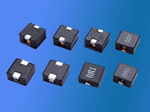 玛冀(MAZO)一体成型电感 功率电感