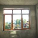天津铝木复合合作商图片