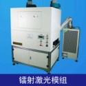 东莞激光模组图片